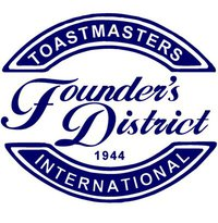 founders district logo