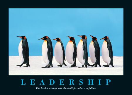 Image Source: http://keralatub.blogspot.com/2010/10/leaders-quotes-leaders-display-courage.html