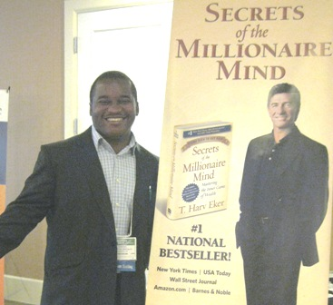 The Secrets of the Millionaire Mind Seminar Review 2