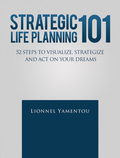 strategic-life-planning-101-book-cover-2