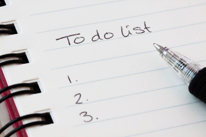 to-do-list-image