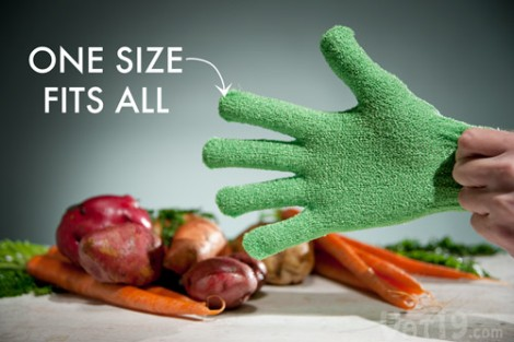 gloves-one-size-fits-all