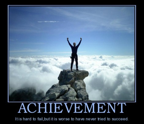 achievement-image