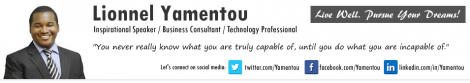 Yamentou.com-website-image-banner