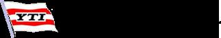 logo-yusen-terminals-inc