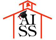 aiss-foundation-logo