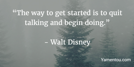 quote-walt-disney
